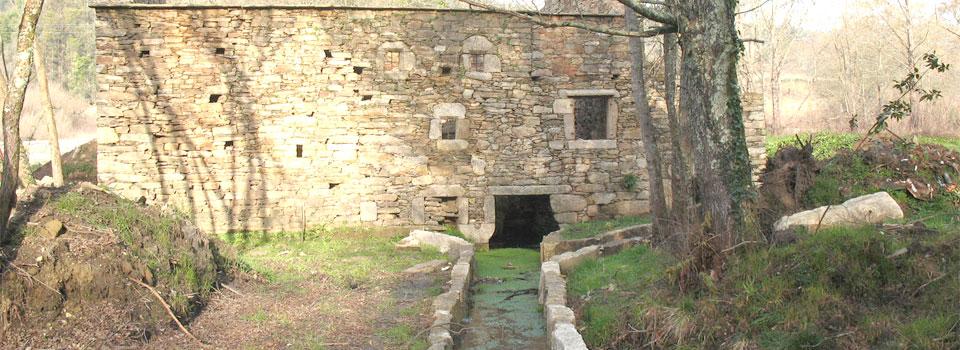 rehabilitacion-molino-piedra