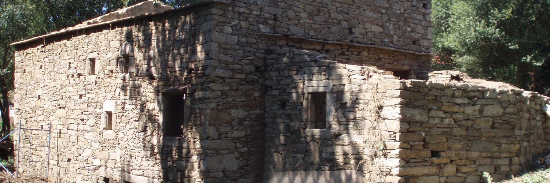 restauracion-casa-piedra