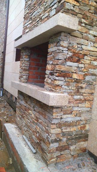 fachada taco santiago