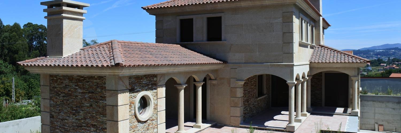 fachada-piedra-taco-santiago