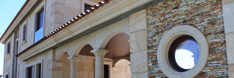 fachada-taco-santiago-granito