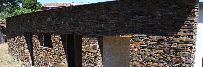 reforma-fachada-piedra