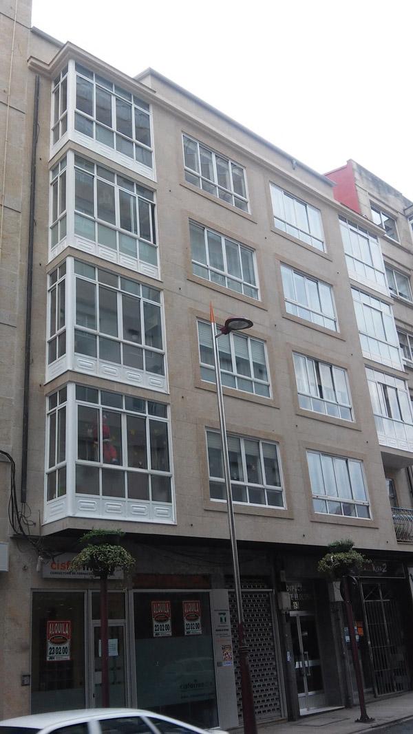 colocacion piedra fachada baldosin